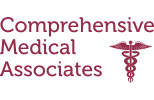Comprehensive Medical Associates