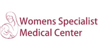 The Women's Specialist Medical Centre
