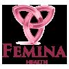 Femina Health